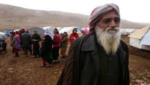 مصدر عراقي: داعش يطلق سراح 250 من المحتجزين الأيزيديين