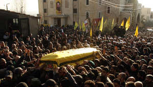 حزب الله: 5 نتائج لعدوان إسرائيل بالقنيطرة.. وحسن نصرالله سيعلن موقف الحزب الرسمي خلال أيام