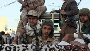 فريد زكريا لـCNN: اليمن ينهار كدولة.. والاتفاق النووي لإيران أهم من أي شيء في اليمن