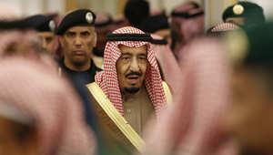 العاهل السعودي: سائرون لتحقيق التضامن العربي والإسلامي بتنقية الأجواء وتوحيد الصفوف
