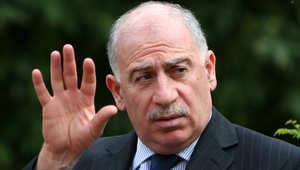 العراق: نجاة رئيس البرلمان بعد استهدافه بعبوة ناسفة