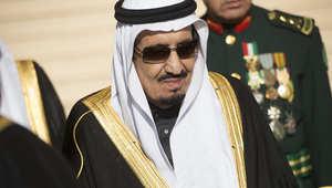 العاهل السعودي للسيسي: علاقة المملكة ومصر أكبر من أي محاولة لتعكير العلاقات المميزة بين البلدين