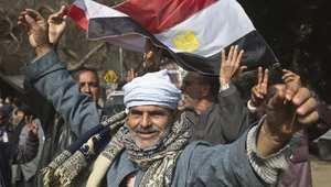 مصر.. مخالفة أحكام الدعاية... جريمة كل مرشح رئاسي