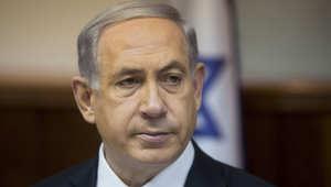 """زعماء يهود حول العالم يرفضون دعوة نتنياهو لـ""""هجرة يهودية جماعية"""" على خلفية هجوم كوبنهاغن"""
