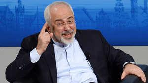 """خلفان: لولا عاصفة الحزم ما ركعت إيران.. خاشقجي: """"العاصفة"""" أعادت التوازن.. الزمر: اهتفوا الموت لأمريكا"""