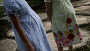 المغرب.. قيادي بالعدالة والتنمية يجدد دعواته بتقنين الإجهاض