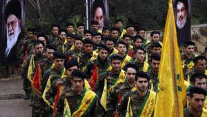 """حزب الله ينتقد """"مغامرة"""" السعودية باليمن: خطوة تفتقد للحكمة وتسير بالمنطقة نحو مزيد من التوترات والمخاطر"""