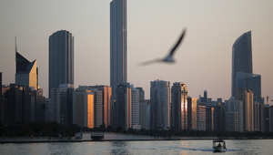 أمريكي اعتقل في الإمارات بسبب تدوينة على فيسبوك: ما قلته خطأ وأقدم اعتذاري