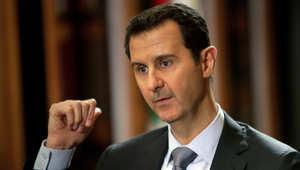 فيصل القاسم: الأسد لا يستطيع أن يحمي مؤخرته فما بالك أن يحمي مصالح إيران في سوريا