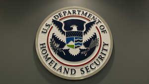إدارة الأمن القومي الأمريكية وFBI ترسلان تحذيرا للسلطات الأمنية حول القلق من تزايد ميول الشباب من الجنسين للقتال والانضمام لداعش