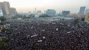 رأي.. سمير عليش: الاحتفاء بـ25 يناير.. لماذا؟