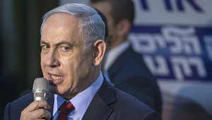 سفير أمريكا السابق بإسرائيل لـCNN: نتنياهو يائس ومعارضته قيام دولة فلسطين سيضعه بمشاكل مع أوباما