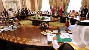 """خارجية دول التعاون الخليجي تدين """"اتهامات"""" السويد للسعودية وتجدد دعمها لشرعية الرئيس اليمني"""