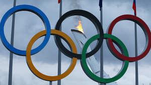 أكثر الألعاب الأولمبية تكلفة بالعالم.. سوتشي بالأرقام