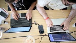 بالصور.. هل تملك سرعة إنترنت بطيئة؟ إليك 5 حلول