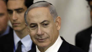 إسرائيل: الإفراج عن أموال الضرائب الفلسطينية المحتجزة منذ أواخر العام الماضي
