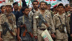 المتحدث باسم الحوثيين يدعو لاستكمال الحوار السلمي الذي ترعاه الـUN ولكن بعد وقف كامل للهجمات