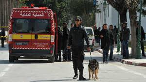 تونس: 23 قتيلا حصيلة قتلى هجوم الأربعاء واعتقال 9 أشخاص 4 منهم يشتبه بصلتهم المباشرة بالهجوم