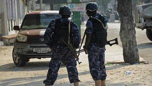الصومال: 8 قتلى بتفجير سيارة أمام وزارة التعليم بمقديشو تبعه اقتحام لمسلحين