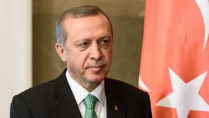 نجل القرضاوي: 3 شروط قدمها أردوغان للعاهل السعودي لمصالحة السيسي وتم رفضها