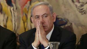 الاتفاق النووي الإيراني.. كيري وظريف بمحادثات ثنائية.. ونتنياهو يدعو للإصرار على عقد صفقة أفضل