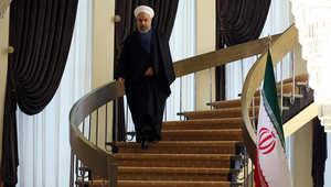 """رأي.. """"عن كفاءة الدولة الإيرانية"""""""