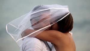 سر الزواج السعيد..امرأة