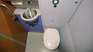 مستقبل مياه الشرب.. من المراحيض للحنفيات