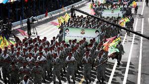 إيران ترفع السقف دفاعا عن الأسد: أمن سوريا من أمننا بمواجهة التدخل السعودي الخليجي أو العثماني