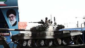 رئيس اللجنة العسكرية بالكونغرس لـCNN: على أوباما أن يكون صريحا.. دعمنا الرياض باليمن بسبب إيران