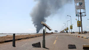 السعودية ترحب بالدعوة لمؤتمر بجنيف حول اليمن وتدعو للضغط على الحوثيين لتنفيذ قرار مجلس الأمن 2216