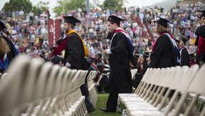 """ما هي الأسرار التي ستسمح بقبولكم في جامعة عريقة مثل """"هارفارد""""؟"""