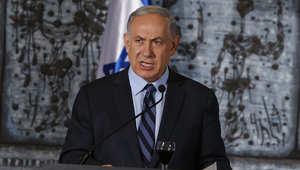 مسؤول كبير بمكتب نتنياهو لـCNN: رئيس الوزراء طلب تجميد خطة الفصل بين الفلسطينيين والإسرائيليين بحافلات الضفة