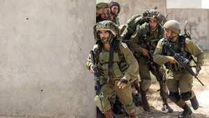 إسرائيل: فككنا خلية إرهابية ممولة وموجهة من حزب الله في الضفة الغربية