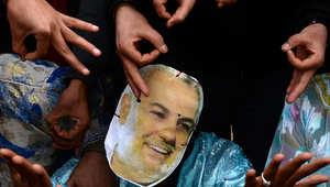 المغرب: مسيرات ضد الحكومة ومطالب برحيل بنكيران