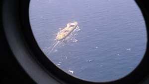 الاستخبارات الأمريكية: لسنا مستعدين لاستبعاد صلة الإرهاب بفقدان الطائرة الماليزية