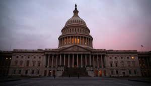 الانتخابات النصفية للكونغرس الأمريكي: استطلاعات تظهر تقدما للجمهوريين على الديمقراطيين