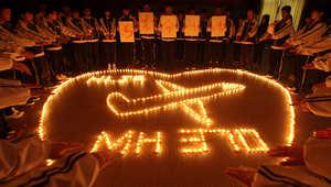 """الطائرة الماليزية تشجع """"صندوق الحياة الأسود"""" موقع صيني لوصايا بعد الموت"""