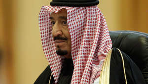 ما هي التحديات الداخلية والخارجية التي تنتظر ملك السعودية الجديد؟