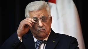 عباس يوقع على وثيقة للانضمام لـ15 منظمة دولية
