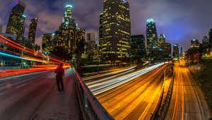 لوس أنجلوس بين هوليوود والأوسكار..وسط المدينة مقصد فاخر للنجوم