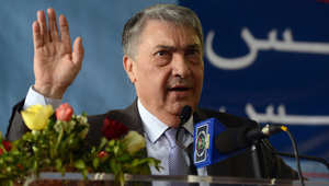 انتخابات الجزائر.. بوتفليقة يهاجم المقاطعين وبن فليس يرد بقوة