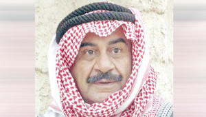 داعية يشعل جدلا بتغريدة: لا يجوز الدعاء لعبدالحسين عبدالرضا.. ومغردون: هات برهانك