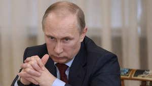 كم من الوقت يلزم حتى يتصدع الاقتصاد الروسي؟
