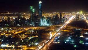 سفير السعودية بالاردن لـCNN: ترتيبات تبادل الأسرى بين الرياض وعمان جارية