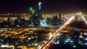 """السعودية.. تفاؤل على تويتر بهبوط سعر العقار بعد فرض رسوم """"الأراضي البيضاء"""""""