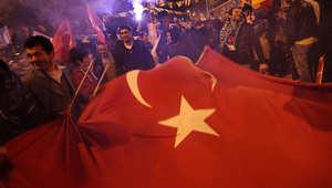 لجنة انتخابات الرئاسة التركية ترد طعون الترشيح وتعلن المنافسة بين أوغلو وإردوغان ودميرطاش
