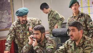 أفغانستان: مقتل أبو البراء الكويتي القيادي بتنظيم القاعدة والمقرب من أيمن الظواهري
