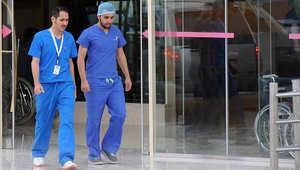 """السعودية: وفاة شخصين وإصابة 5 آخرين بفيروس """"كورونا"""" بجدة"""
