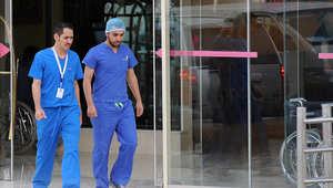 السعودية بعد مراجعة أرقام كورونا: الوفيات 282 وليس 190 والإصابات 688 وليس 575